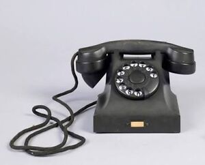 Telephone for landline use Balga Stirling Area Preview