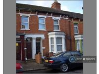 1 Bedroom Flats And Houses To Rent In Northamptonshire Gumtree