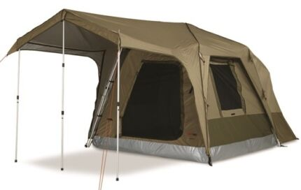All New Camping Set-up Private Sale Dapto Wollongong Area Preview