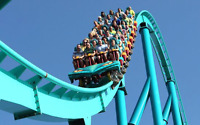 Need a ride to Canadas wonderland ? Call us now