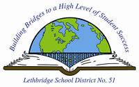 Educational Assistant - Wilson Middle School