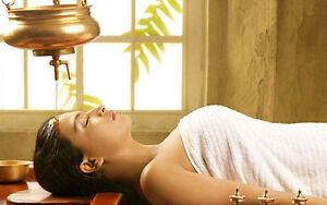 TRADITIONAL INDIAN MASSAGE, SPECIAL DISCOUNT..!!! London Ontario image 5