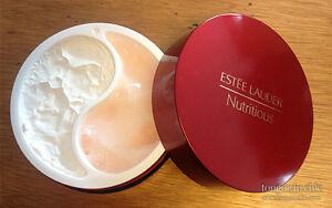 ESTEE LAUDER Nutritious Radiant Vitality 2-Step Treatment