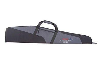 - Allen Cases 27433 Ruger American 46