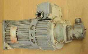 GE-Motor-183-18-0350-0-DPM56PF4-Encoder-H25D-2500-ABC-8830-LED-SM18-S