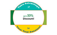 CPA Exam Prep: 1-to-1 tutoring from ONLY $44.50/hr!