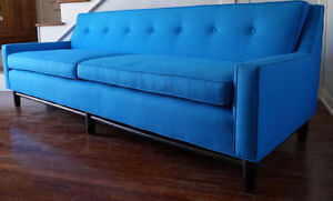 Looking to buy a really comfortable vintage couch