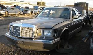 PAYING HIGHEST AMOUNT $$ FOR YOUR SCRAP CARS CALL 416-710-3971