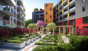 False Creek Apt For Rent