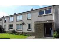 Unfurnished One Bed Apartment in Oxgangs Gardens - Edinburgh - Available 18/12/2017