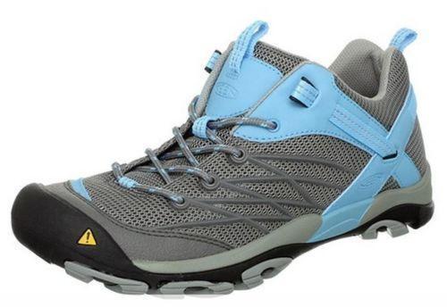 3171cf963ea4fb keen shoes Sale