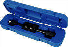 Automotive Injector Pullers