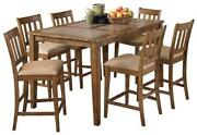 Ashley Furniture Dining