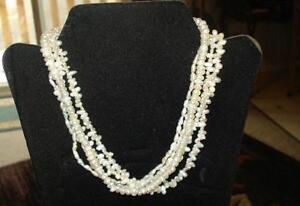 Best Selling in Shell Necklace