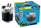 Aqua One Aquarium Filters