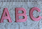 Numbers & Letters Baby Clothing