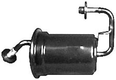 1990 miata fuel filter replacement    fuel       filter    for    1990    1997 mazda    miata    1991 1993 1992 1996     fuel       filter    for    1990    1997 mazda    miata    1991 1993 1992 1996