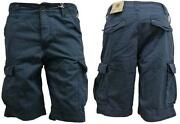 Timberland Shorts