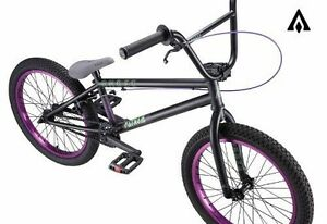 Looking for free Bmx bikes