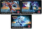 Pokemon Cards Full Set