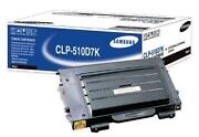 Samsung CLP 510