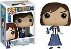 BioShock TV, Movie & Video Game Action Figures
