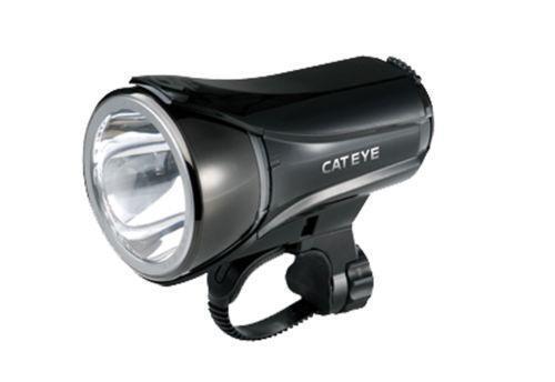 Cat Eye Opticube Bike Light