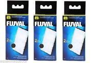 Fluval 3 Filter