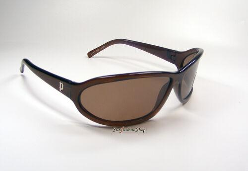 POLICE Sonnenbrille Sunglasses S1491 4GW