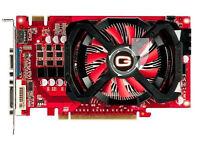 Gainward gtx560 - 1gb