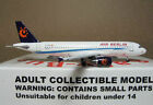 AeroClassics A320 Diecast Aircraft & Spacecraft
