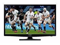 Samsung 28-Inch Television