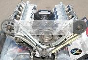 Ford V8 Engine