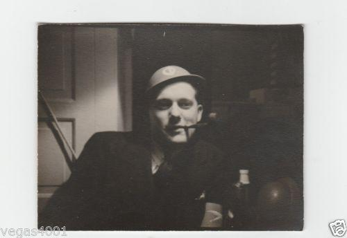 Weegee Other Contemporary Images Ebay