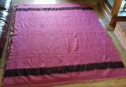 Witney Blanket