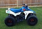 Quad/ATV Quads/ATVs