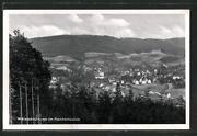 Weißenbrunn