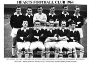 Hearts FC