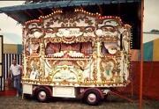Vintage Fairground