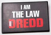 Judge Dredd Collection