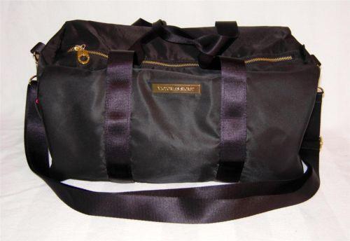 012b505796bc Victoria Secret Duffle Bag