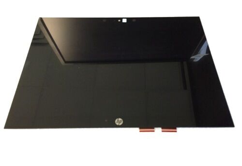 """HP Pavilion X2 841564-001 12"""" 1920x1280 Led Lcd Touch Scr..."""