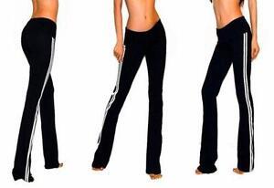 Striped Pants | eBay