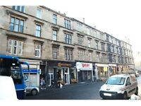 Perfectly Located 3/4-Double bedroom HMO Flat Only Mins. from Glasgow University