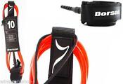 Dakine Surfboard Leash