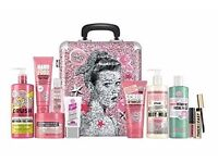 Brand new sealed Soap and Glory Whole Glam Lot large gift set -mothers day?