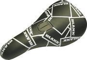 BMX Pivotal Seat