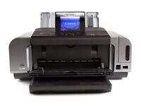 CANON PIXMA IP6600D PRINTER