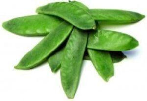 Peas-Oregon-Sugar-Pod-Mange-tout-Approx-300-seeds