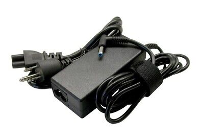 power supply AC adapter for HP 17-by1955cl 17-by2075cl laptop cord cable charger Ac Adapter Power Cord Cable